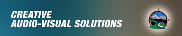 CAVSolutions.co.uk